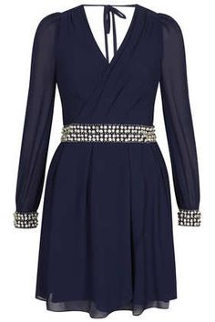 Discover the latest in women's fashion and new season trends at Topshop. Shop must-have dresses, coats, shoes and more. Tfnc, Kimono Dress, Topshop, Dresses For Work, My Style, Clothes, Black, Fashion, Kimono Dressing Gown