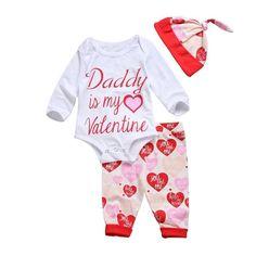 ee2f0f8b8 216 Best Girls  Clothing (Newborn-5T) images