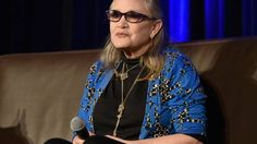 "<p>Sleep apnea and drugs are among others responsible for the death of Star Wars actress Carrie Fisher, the coroner (forensic pathologist) said in Los Angeles, report several US media. The cause of death of actress Carrie Fisher, best known for her role as Princess Leia in the ""Star Wars"" franchise, […]</p>"