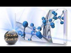 Heilen mit Molekularem Wasserstoff - Paul Barattiero bei SteinZeit - YouTube Youtube, Desserts, Hydrogen Peroxide, Tailgate Desserts, Deserts, Postres, Dessert, Youtubers, Youtube Movies