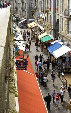 Saint-Malo (Brittany)