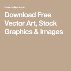Free Vector Art - Vecteezy is a HUGE collection of free vector art, vector graphics, illustrator brushes, Vector Wallpaper Backgrounds, Silhouettes and more! Free Image Sites, Adobe Illustrator Tutorials, Photoshop Tips, Free Coloring Pages, Free Vector Art, Cool Websites, Tool Design, Creative Design, Free Design
