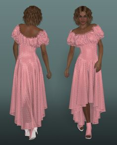 Dynamics 12 - Wench Dress for Victoria 4 - https://www.renderosity.com/mod/bcs/dynamics-12---wench-dress-for-victoria-4/119083/