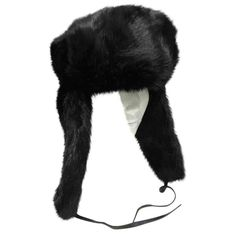 ONHIM Cute Dental Care Fabric Unisex 100/% Acrylic Knit Beanie Hat Slouchy Streetwear Cap