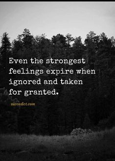 Read inspiring positive and wisdom quotes which uplift your. Hurt Quotes, Wisdom Quotes, Quotes To Live By, I Dont Care Quotes, Taken For Granted Quotes, Motivational Quotes, Inspirational Quotes, Positive Quotes, Relationship Quotes