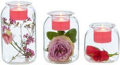 Glass Vase, Classic, Home Decor, Derby, Decoration Home, Room Decor, Classic Books, Home Interior Design, Home Decoration