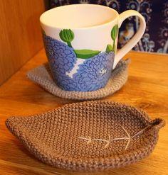Resultado de imagen de crochet hogar