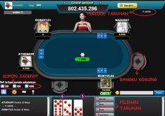 Domino qiu qiu : 99onlinepoker adalah agen judi domino qiu qiu online yang paling menarik dari sekian banyak nya judi online domino di indonesia yang terbesar & terpercaya dengan Rating Terbaik  http://99onlinepoker.net/domino-qiu-qiu-online-deposit-10-rb/