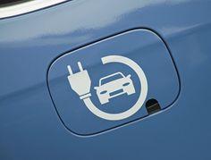 #Elektromobilität im Alltag: #E-Autos, #E-Roller, #E-Bikes & mehr - #Elektrische #Fahrzeuge werden immer beliebter. Welche Entwicklungen sind für die Zukunft zu erwarten? #Energieeffizienz