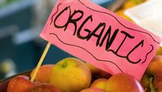 If You Like It Then You Better Put A Label On It | The Prepper Journal