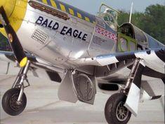 1/48 Tamiya P-51B by David Rapasi