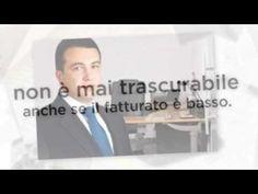 (4) dichiarazione redditi arretrata commercialista milano