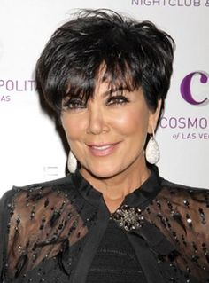 kris jenner hairstyle pictures | get your perfect hairstyle with hairstyle channel s huge array of ...
