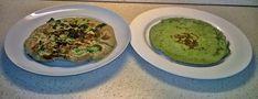 brokkolis-lepeny