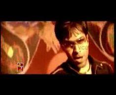 Jhalak Dhiklaja (Remix) - YouTube