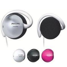 http://savorypins.com  Philips SHS3701/27 Earclip Headphones with Interchangeable Color Caps (Electronics)  http://www.savorypins.com/amz.php?p=B000QS5MM2  B000QS5MM2