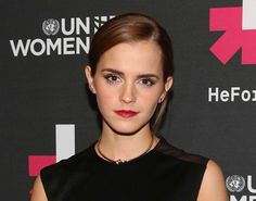 Emma Watson's Latest HeForShe Initiative Is Well-Meaning, But Misses the Point. Gender quotas treat the symptoms rather than the real causes of sexism in the workplace.