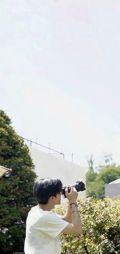 Nct Chenle, Nct Winwin, Nct Album, Nct Dream Jaemin, Korean People, Lucas Nct, Couple Wallpaper, Jaehyun Nct, Na Jaemin