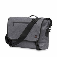 eab619434b64 26 Best Carry Projects images | Bags for men, Backpacks, Backpack bags