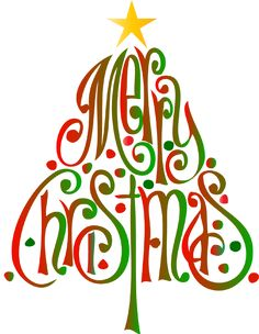 christmas trees | ... Crafty Insomniac » Blog Archive » The facts about Christmas Trees