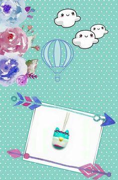 www.cuteclay.at