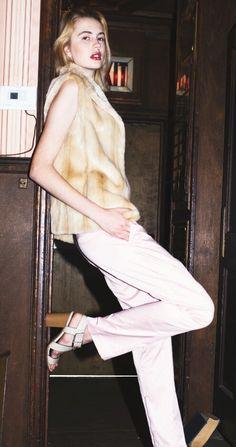 Teen Fashion Catalog 83