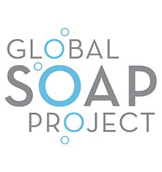Global Soap Project: Reducing waste and saving lives, one bar of soap at a time. Hilton Worldwide, Hotel Soap, Compare Cars, Hotel Amenities, Georgia Usa, Hotel Branding, Good Cause, Helping Others, Science