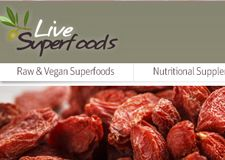 live superfoods coupon