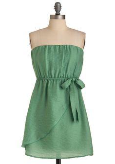 mint green <3