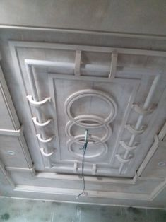 Drawing Room Ceiling Design, Kitchen Ceiling Design, Pvc Ceiling Design, Plaster Ceiling Design, Interior Ceiling Design, Ceiling Design Living Room, Bedroom False Ceiling Design, Ceiling Decor, Fall Celling Design