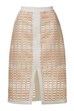 Nexus Organza Skirt – KOOKAÏ Boxing Day b807aa985