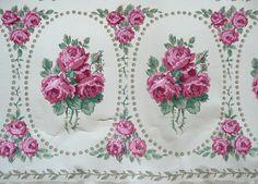 vintage wallpaper flickr - Google Search