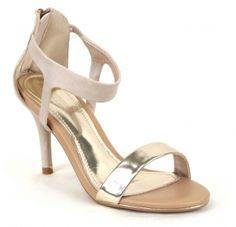 Mejores 87 imágenes de tacones en y Pinterest Heels Shoe y en Coast heels 82b488