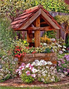 """""""I come to the Garden alone, while the due is still on the roses."""""""