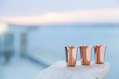 """Leylâ"" the Shot Glass - 2cl"