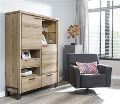 Modrava, Cabinet 2-d + 2-d + 1-basket +4-n (+LED) 120 cm