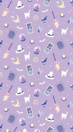 Cute Emoji Wallpaper, Cute Pastel Wallpaper, Purple Wallpaper Iphone, Cute Patterns Wallpaper, Butterfly Wallpaper, Cute Cartoon Wallpapers, Disney Wallpaper, Galaxy Wallpaper, Wallpaper Backgrounds