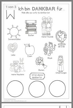 Kindergarten Portfolio, Yoga Poses For Two, Godly Play, Quotes Deep Feelings, This Little Piggy, Life Quotes To Live By, Scientific Method, Life Skills, Homeschool