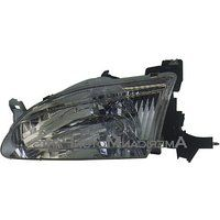 Cheap Toyota Corolla Replacement Headlight Assembly - 1-Pair sale