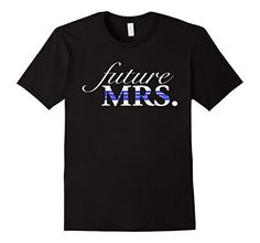 Police Gifts For Women-Futures Mrs. LEO Police Officer Gifts - Male Small - Black Shoppzee Firefighter, Police & Law Enforcement Tee http://www.amazon.com/dp/B01BDR86XG/ref=cm_sw_r_pi_dp_ckoSwb08WXAMJ