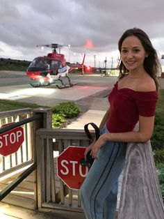Helicopter Rides in Chicago: Everything You Need to Know Chicago Winter, Top Tours, Need To Know, Everything, High Waisted Skirt, Skyline, City, Check, High Waist Skirt