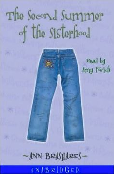 London edward rutherfurd asin b001kapyyq tutorials pdf the second summer of the sisterhood fandeluxe Gallery