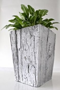 Want these but the same width as the columns in the backyard, one in front of…