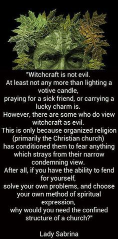 This is not fully my point of view but I do believe this religion known as Wiccan/witchcraft is evil it is a way of life and it is not the worst religion out Their that's for chiz. Wicca Witchcraft, Magick, White Witch, Practical Magic, All Nature, To Infinity And Beyond, Samana, Book Of Shadows, Way Of Life