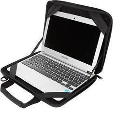 """11.6"""" Hardshell Case Chromebk"""
