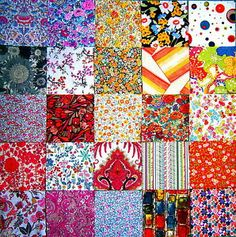 Electronics, Cars, Fashion, Collectibles, Coupons and Liberty Fabric, Baby Items, Squares, Coupons, Lawn, Quilting, Fabrics, Charmed, Blanket