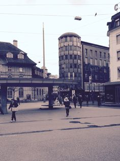20160204@Biel-Bienne