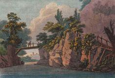 10 000 Meisterwerke aus der wissenschaftlichen Literatur auf E-Pics Alte und Seltene Drucke