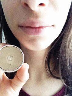 Charlotte Tilbury Lip Magic Rejuvenating Balm, $35