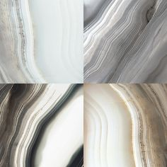 Alabaster Tiles